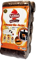 Flamers_Wood_Logs_Double_Pack1