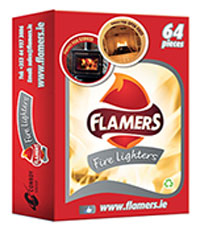 flamers_64pack